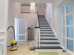 Лестница для дома №2 Киев Одесса