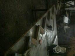 "Лестница ""Гусиный шаг"" - фото 2"