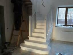 Лестницы - фото 2