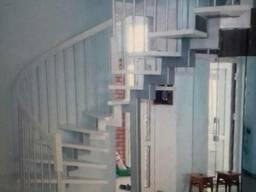 Лестницы изготовление из дерева и металла