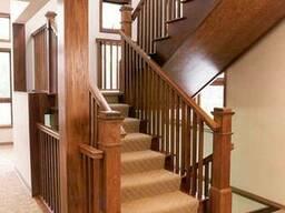 Купить Лестницу Недорого