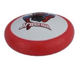 Летающий футбольный диск HoverBall (аэрофутбольный диск Хове