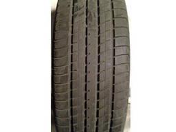 Летние 185/60/R14 Dunlop SP Sport 2000E 82H