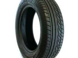 Летние 185/60/R15 Dunlop SP Sport 01 84T