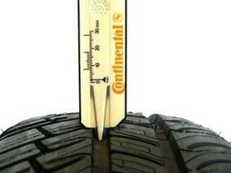 Летние 185/60/R15 Michelin Energy 84H