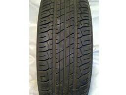 Летние 195/60/R15 Dunlop SP Sport 200E 88H