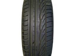 Летние 195/65/R15 Dunlop SP Sport 01 91V