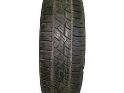 Летние 195/65/R15 Dunlop SP Sport 9E 91T