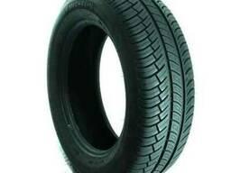 Летние 195/65/R15 Michelin Energy 91H