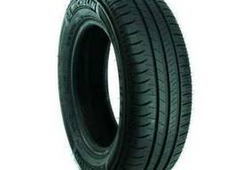 Летние 195/65/R15 Michelin Energy Saver 91V