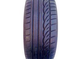 Летние 205/45/R17 Dunlop SP 01 84V