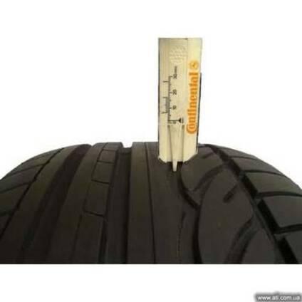Летние 255/45/R18 Dunlop SP Sport 01 99V