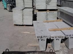 Лежень ЛЖ-2, 8 купить цена с доставкой качество завод гаранти