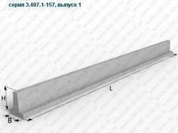 Лежень ЛЖ-44