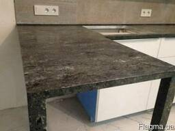 LG Hi-macs M 412 Foggia Акриловый камень