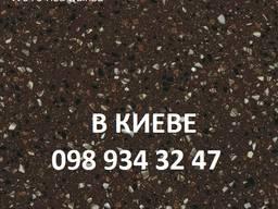 LG Hi-macs W010 Официальный дистрибьютор в Украине