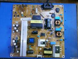 LG32LB561B разборка (битая матрица)