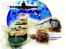 Лицензирование хозяйственной деятельности в сфере транспорти