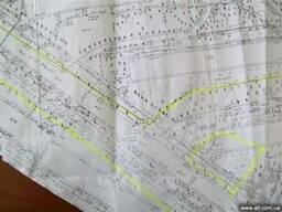 Лицензированные проектные работы по электроснабжению