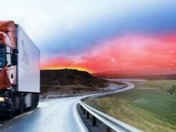 Лицензия на перевозки, лицензия на международные перевозки