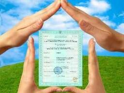 Строительная лицензия. Лицензия на строительство под ключ