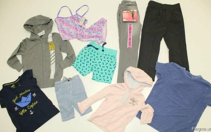 521c18359c6d40 Лідл дитячий одяг оптом цена, фото, где купить Луцк, Flagma.ua #4621795