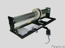 Лифт подъемник (лебедка) для люстры до 60 кг Бонарт ПЛК-60