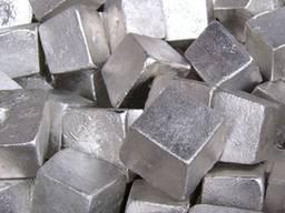 Лигатура никель-иттрий