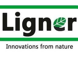 Лигносульфонат натрия жидкий Ligner