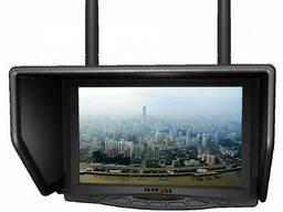 Lilliput 329 DW - монитор для фото/видео 7 дюймов