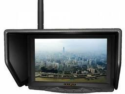Lilliput 329/W - монитор для фото/видео 7 дюймов