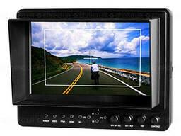 Lilliput 665GL-70NP/HO/Y - монитор для фото/видео 7 дюймов