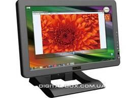 Lilliput FA1011-NP/C/T - сенсорный VGA, DVI, HDMI монитор 10