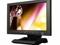 Lilliput FA1013-NP/H/Y - монитор для фото/видео 10.1 дюйма