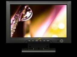 Lilliput FA1013-NP/H/Y/S - монитор для фото/видео 10.1 дюйма