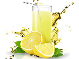 Лимонад и Квас в КЕГах