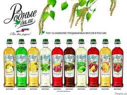 Лимонады оптом