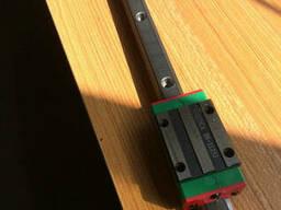 Линейная направляющая HGR15 (15 мм)