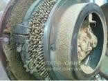 Линия для изготовления пеллет из тюков соломы - фото 4