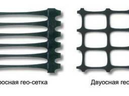 Линия для производства гео решеток