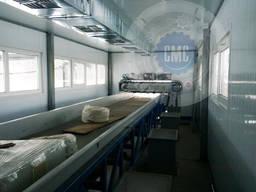 Линия для сортировки ТБО до 150 000 тонн в год