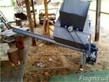 Линия пр-ва топливных брикетов Pini Kay 350-400 кг/ч, пеллет - фото 5