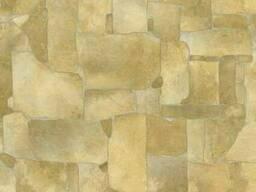 Линолеум IVC Bingo (Бинго) - фото 1