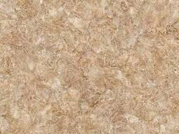 Линолеум Juteks RespecI - TenessI 324 M