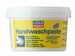 Liqui Moly Паста для очистки рук Liqui Moly Handwasch. ..