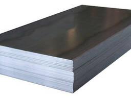 Лист5мм 40Х1440-1500*4000-5000