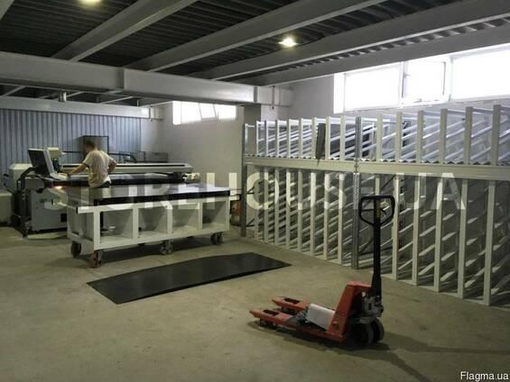 Плита алюминиевая 6082 Т6 (АД35Т) 12,0x1020x2020 6082 T651