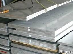 Алюминиевая AL электротехническая полоса АД0