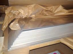 Алюминиевый лист АМЦН2 наличие доставка купить