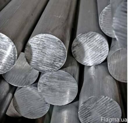 Алюминиевый круг 100